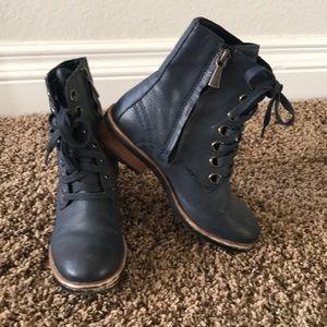Tucker + Tate Boots